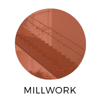 millwork-circle-expertise