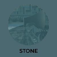 stone-circle-expertise