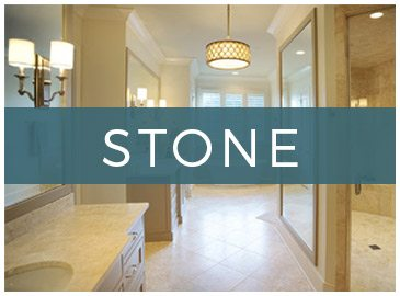 Tate Ornamental Stone