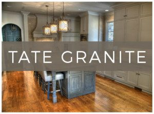 Tate Ornamental Residential Stone Granite Nashville TN Tennessee