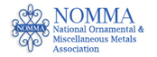 NOMMA National Ornamental and Miscellaneous Metals Association