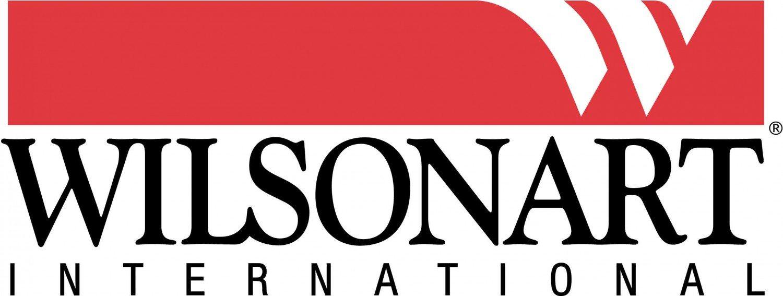 wilsonart-logo_w-e1357848365993