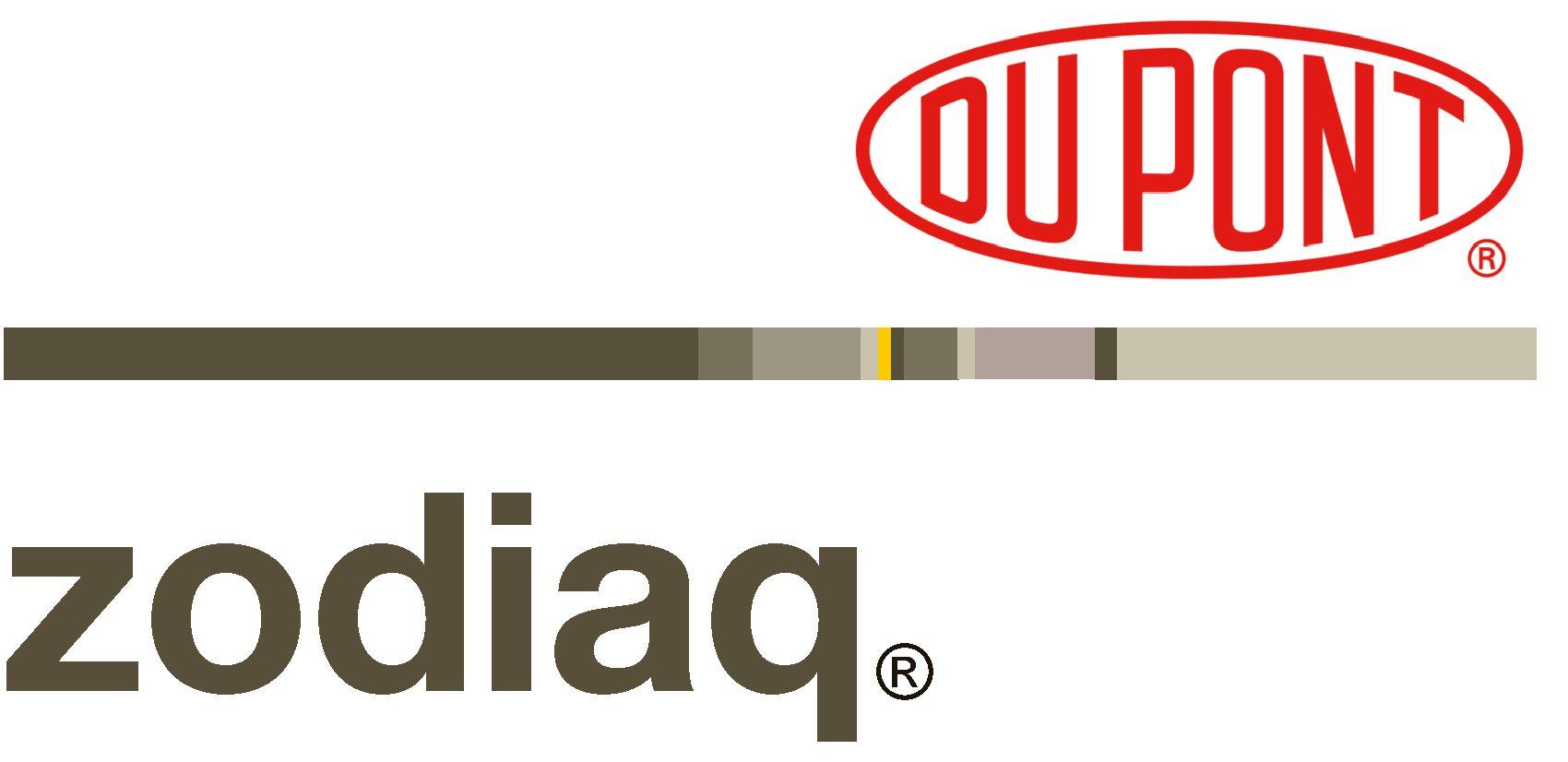 zodiaq-logo