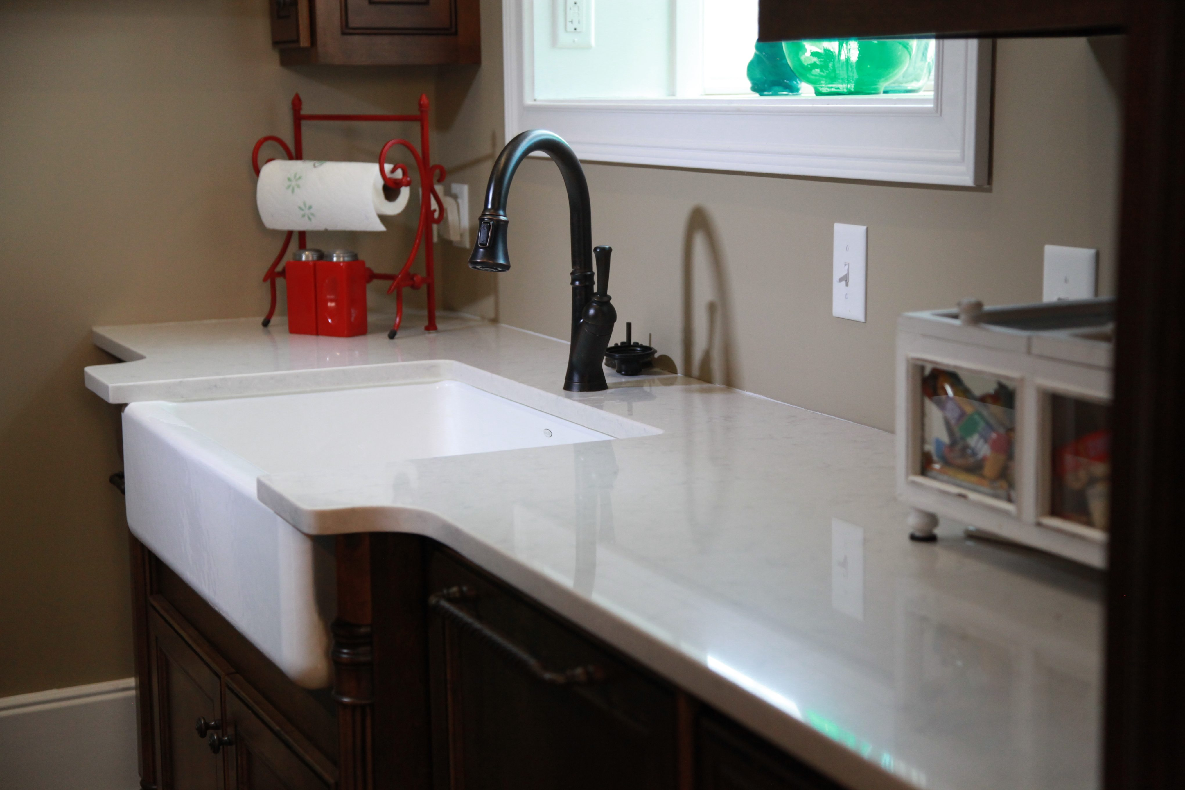 natural pearl needs granite cherry with countertops pin for globalgranite cabinets com counters your blue stone countertop visit