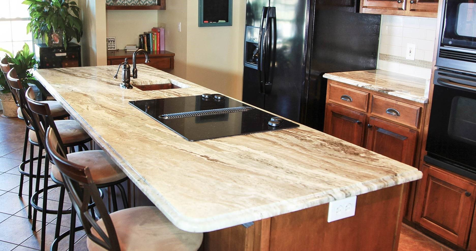How Much Is A Quartz Countertop Are Silestone Countertops