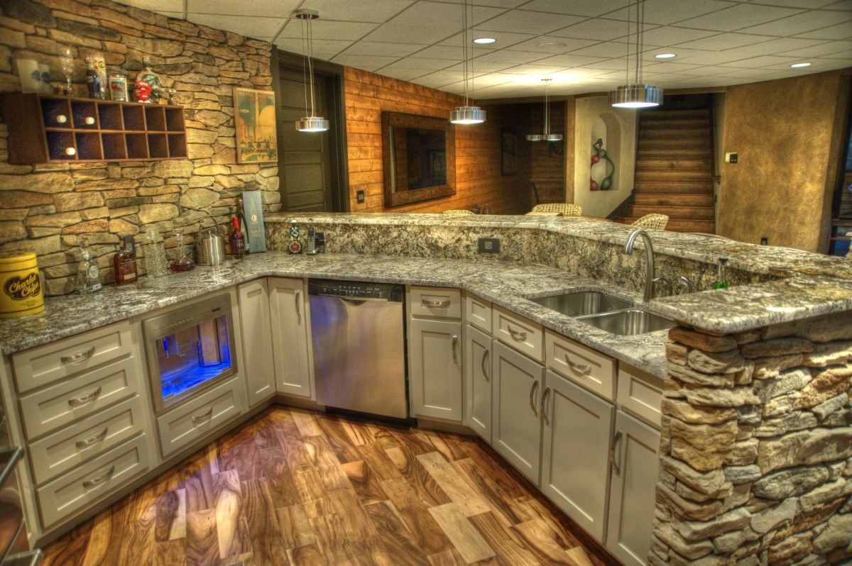Tate Ornamental Granite Stone Nashville TN
