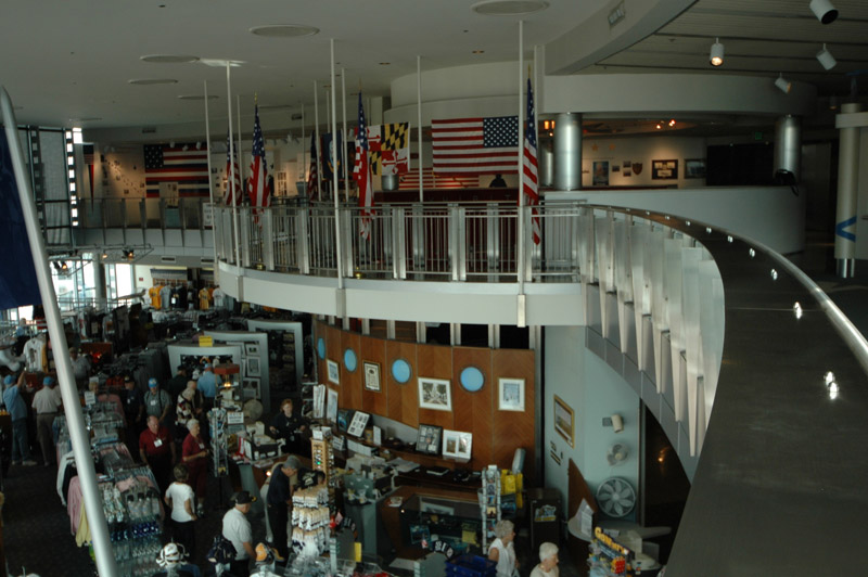 annapolis-visitors-center-full-1