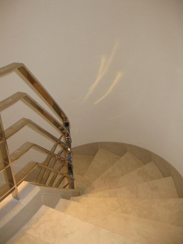 gibson-residence-full-5