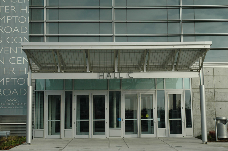 hampton-roads-convention-center-full-3