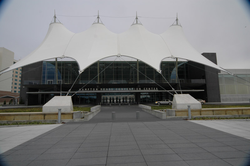 hampton-roads-convention-center-full-5