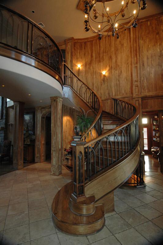 private-residence-full-2