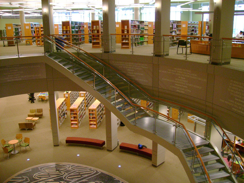 rockville-library-feature-stair-full-1