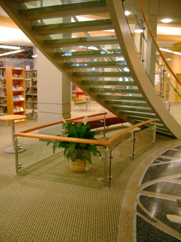 rockville-library-feature-stair-full-3