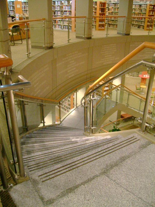 rockville-library-feature-stair-full-4