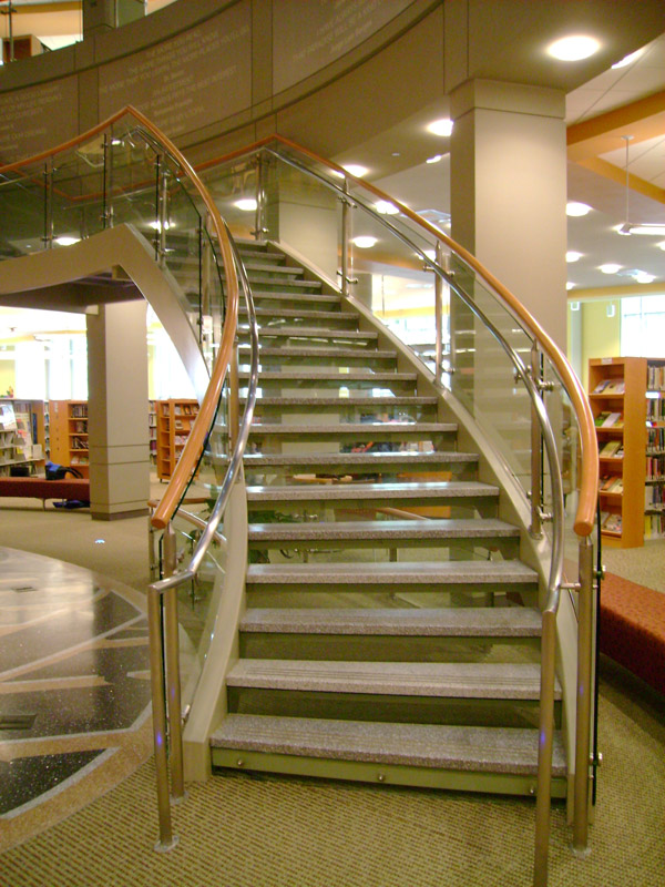 rockville-library-feature-stair-full-5