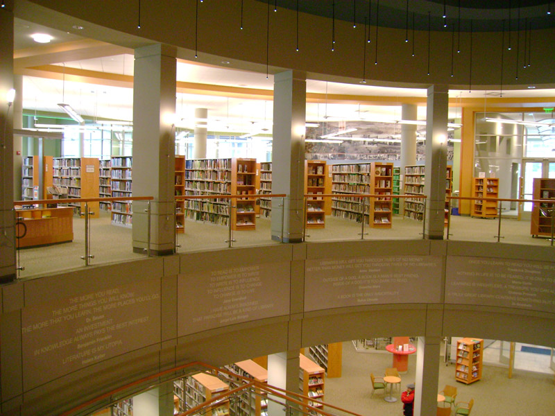 rockville-library-feature-stair-full-6