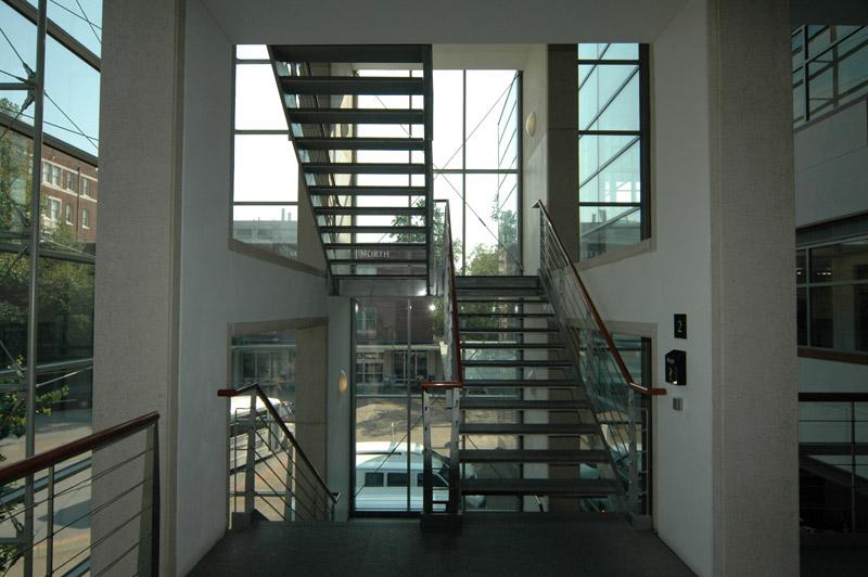 vanderbilt-university-library-full-1