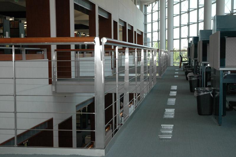 vanderbilt-university-library-full-2
