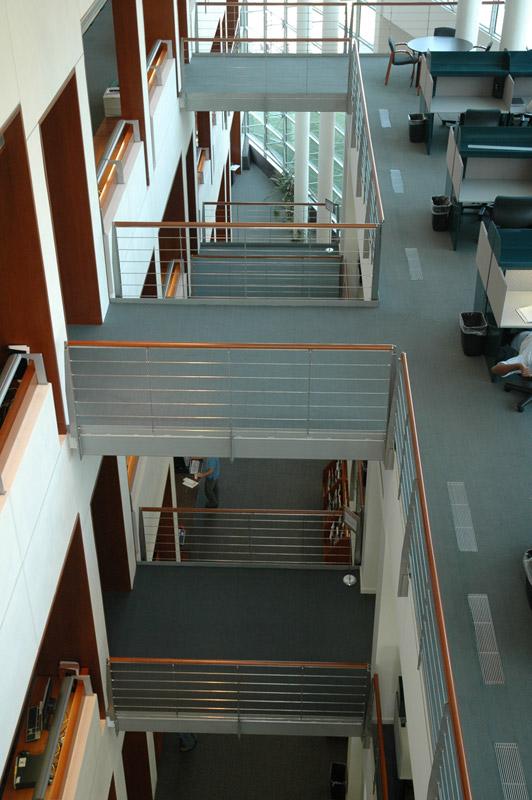 vanderbilt-university-library-full-5