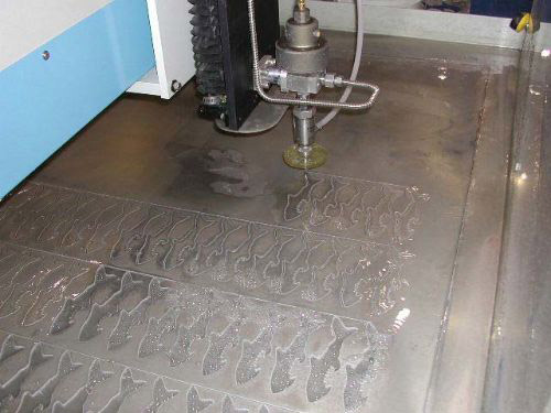 waterjet-cutting-full-3