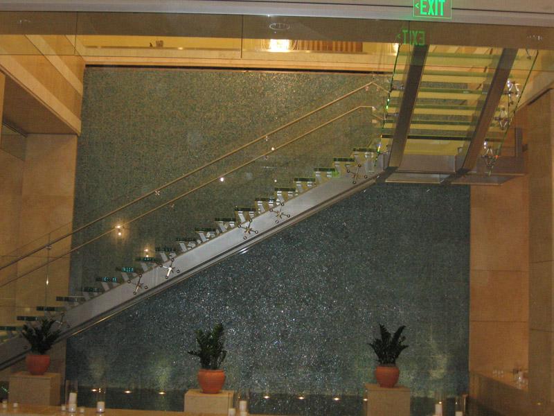 westin-hotel-norfolk-va-full-5